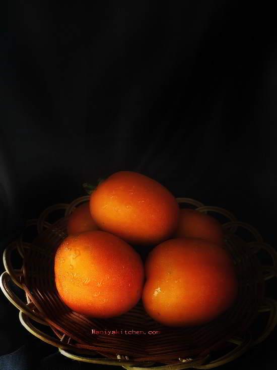 Inilah Cara Membuat Saus Tomat Rumahan Homemade