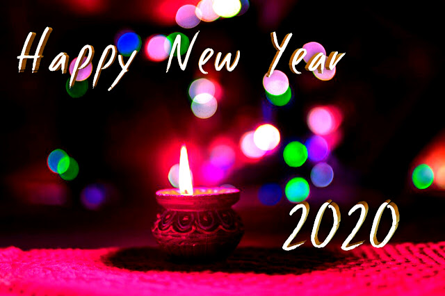 new year wishes messages,happy new year 2020 wishes