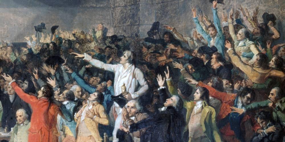 literatura paraibana turbulencia social discordia esperanca desuniao protestos manifestacao politica