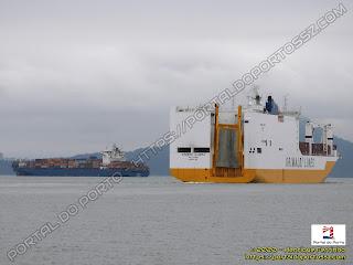 Marianetta e Grande Guinea