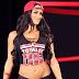 NIkki Bella aparecendo no SmackDown de hoje?