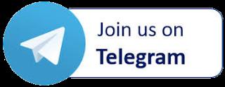 telegram button
