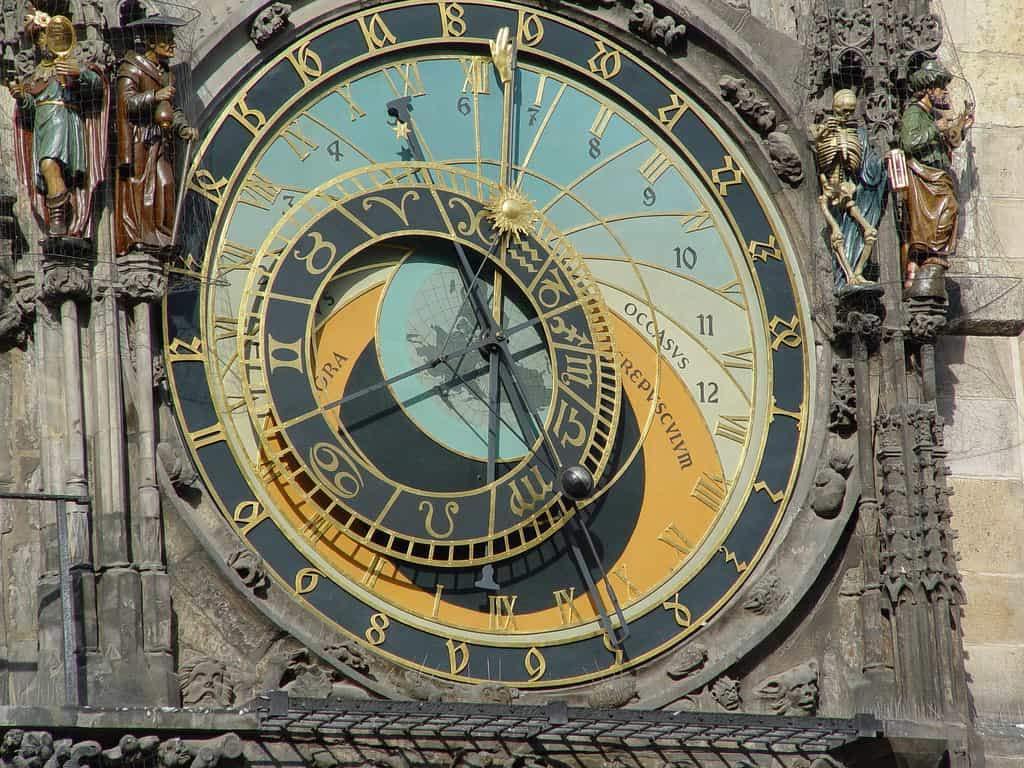 #719 Ciencia en la Edad Media y Renacimiento | luisbermejo.com | podcast