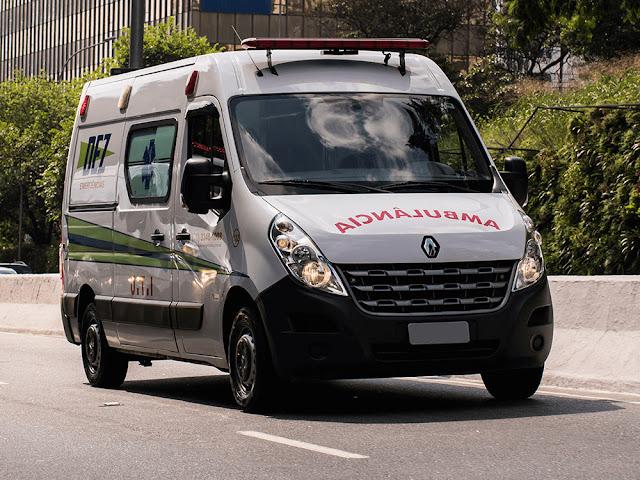 Unidas inicia locação de UTIs móveis e carros fúnebres