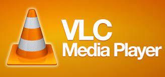 برنامج VLC للكمبيوتر
