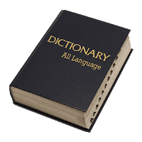 Dictionary-All-Language-v11.0-(Latest)-For-Android-Free-Download