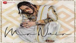 Proud Lyrics – Raftaar   Mr. Nair