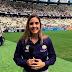 Copa do Nordeste terá narração feminina pela primeira vez no SBT