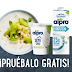 Prueba gratis Alpro Protein
