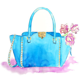 ladies handbags online uk