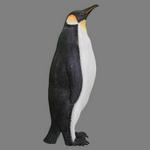 penguin ins spanish