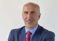 Marco Bruni, Presidente e Amministratore Delegato di Sourcesense