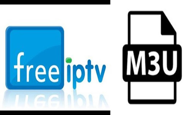 ★IPTV servers★ m3u playlist 19-07-2017