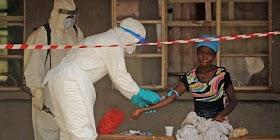 Daftar Negara Tidak Terjangkit Pandemi Corona, Sebagian di Asia dan Afrika