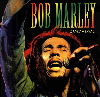 Lucky Dube Wallpaper Quotes Jamaica Download Bob Marley Amp The Wailers Zimbabwe