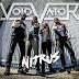 VOID VATOR Debut New Single in Advance of New Album on Ripple Music
