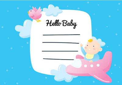download-biodata-bayi