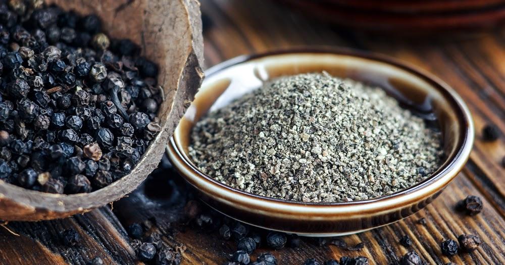 resepi sos black pepper nasi ayam hotel klodran Resepi Mee Hoon Bakar Enak dan Mudah