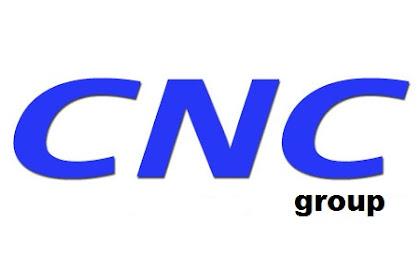 Lowongan Kerja PT CNC Group Indonesia Terbaru 2019
