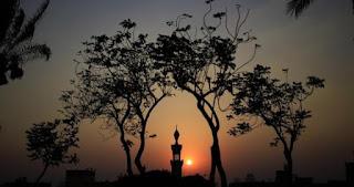 http://adimasrosid.blogspot.com/2017/05/30-orang-yang-pertama-dalam-islam.html