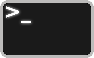 Cara Ambil ribuan nomor KK, KTP lewat termux ktp generator