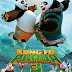 Kung Fu Panda 3 (2016) BluRay 360p & 3GP Subtitle Indonesia