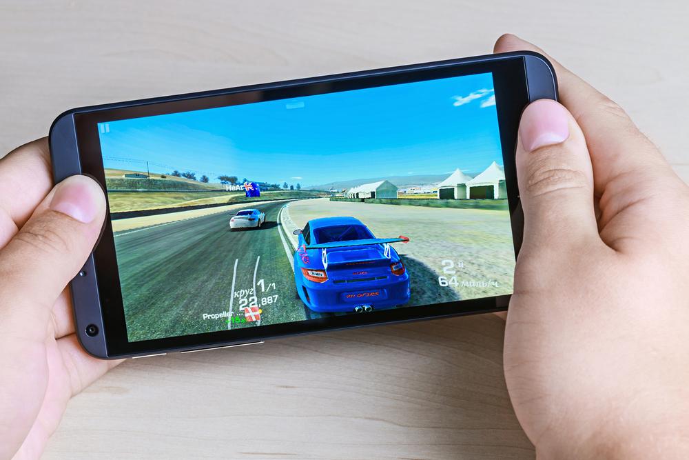 Cara Bermain Game PS3 di Android tanpa Root dengan PS3