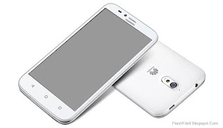 hi friends this post i will share with you latest version of Huawei Y550 Firmware below on this post. you can easily download this Firmware.