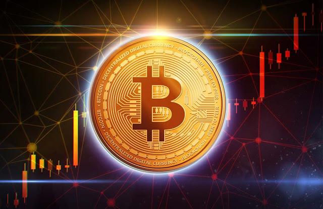 Sidee lacag looga sameeya bitcoin 2021