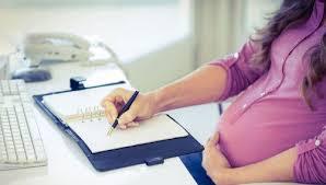 Maroc- Congé de maternité de 4 mois dans le public