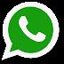 Lista de distribuição do FAS no whatsapp participe!