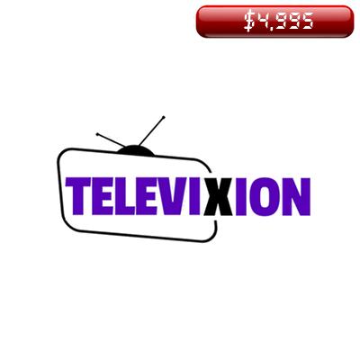 Magnifico Domains - Televixion.com