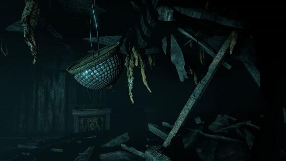 titanic-shipwreck-exploration-pc-screenshot-www.ovagames.com-4