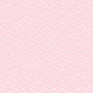 damask paper digital download