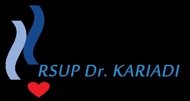 Logo RS Kariadi
