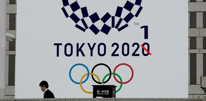 Πρόεδος ΔΟΕ: Οι Ολυμπιακοί Αγώνες θα γίνουν κανονικά το καλοκαίρι