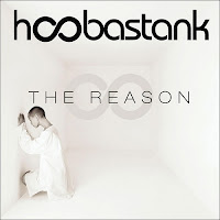 [2003] - Reason