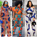 Gorgeous Jumpsuit Styles for Ladies - latest Ankara Styles 2020