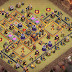 10+ Best Town Hall 10 War Base Designs Anti 2 Stars, 3 Stars