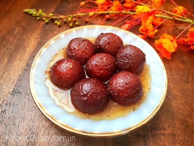images ofGulab Jamun Recipe / Gulab Jamun With Khoya Recipe / Gulab Jamoon Recipe / Khoya Gulab Jamoon Recipe / Gulab Jamun Recipe With Mawa