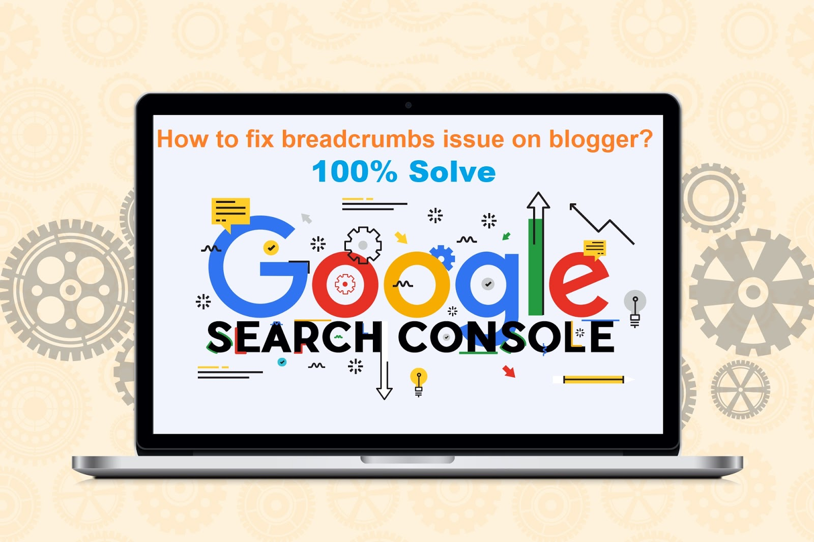 how to fix breadcrumbs issue on blogger,how to fix breadcrumbs error on blogger