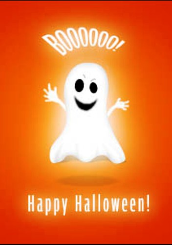 Happy-Halloween-pics-Free-for-FB-Photobucket-Tumblr-with-Sayings-2016