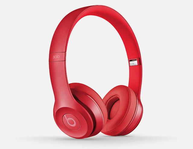 tai nghe beats solo 2 wireless màu rose, cửa hàng bán tai nghe songlongmedia số 12/860 Minh Khai, Hai Bà Trưng, Hà Nội.