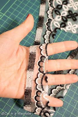 Biker Jacket Sewing Pattern
