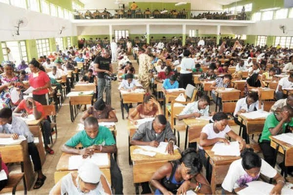 Just in :FG Announces Date for WAEC Examination