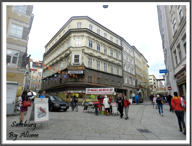 centru-istoric-salzburg