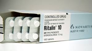central nervous system stimulant ritalin essay Methylphenidate, more commonly known as ritalin, is a central nervous system stimulant drug it is used to treat attention deficit disorder (add) and attention.