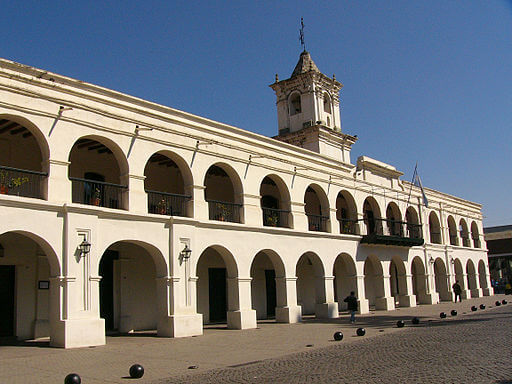 MUSEO HISTORICO DEL NORTE