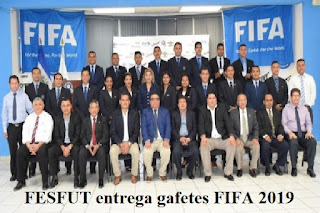 arbitros-futbol-FESFUT-FIFA