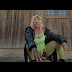 Exclusive Video   Amber Lulu ft. T touch - Vunga (Official Video)
